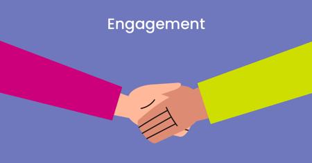 Wippli - Engagement